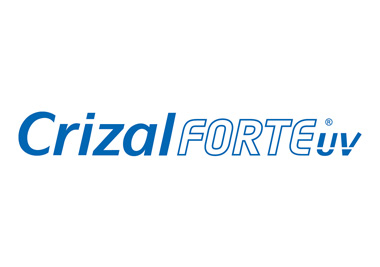 Crizal Forte UV Lenses