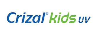 Crizal Kids UV Lenses