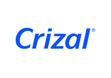 brands-crizal-logo-my-contest.jpg