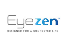 brands-eyezen-logo-my-contest.jpg