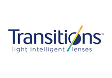 brands-transitions-new-logo-my-contest.jpg