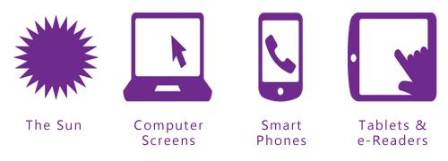 crizal-prevencia-digital-devices-1
